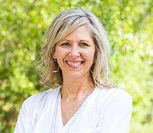 Cheryl-Ann Needham profile picture